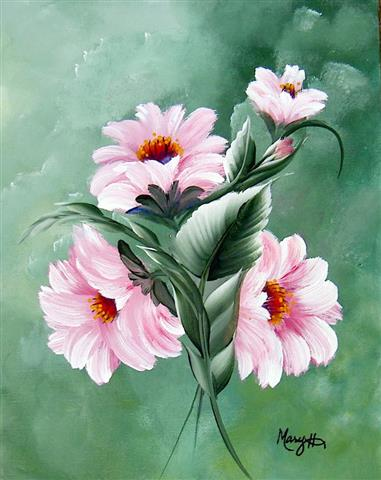 pink petals (Small)