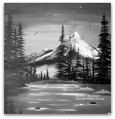 Mount Rainier (1) (Small)