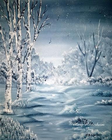 Winter joy1 (Small)
